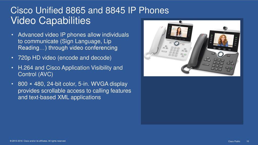 Cisco 8851 Vpn Not Configured