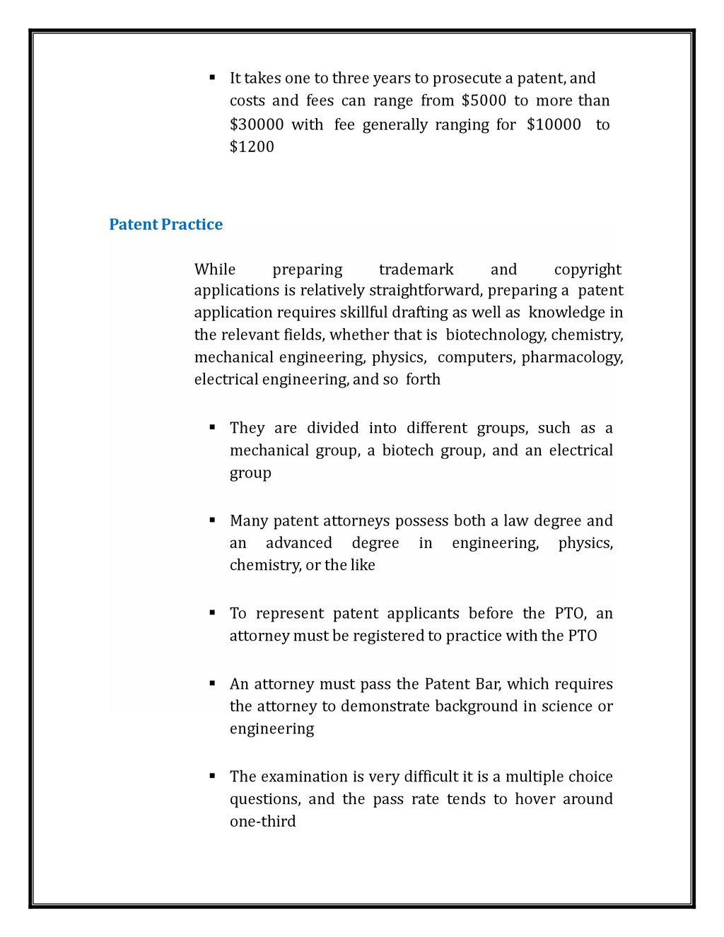 human computer interaction essay job salary