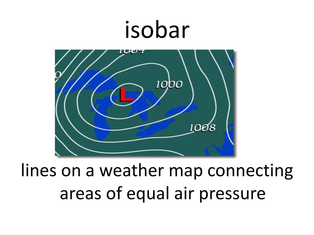 8th grade Weather Vocabulary   ppt download
