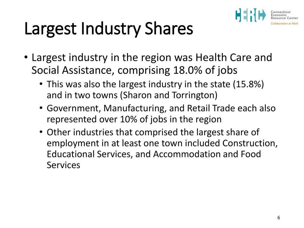 Jobs and Vibrant Main Streets Data - ppt download