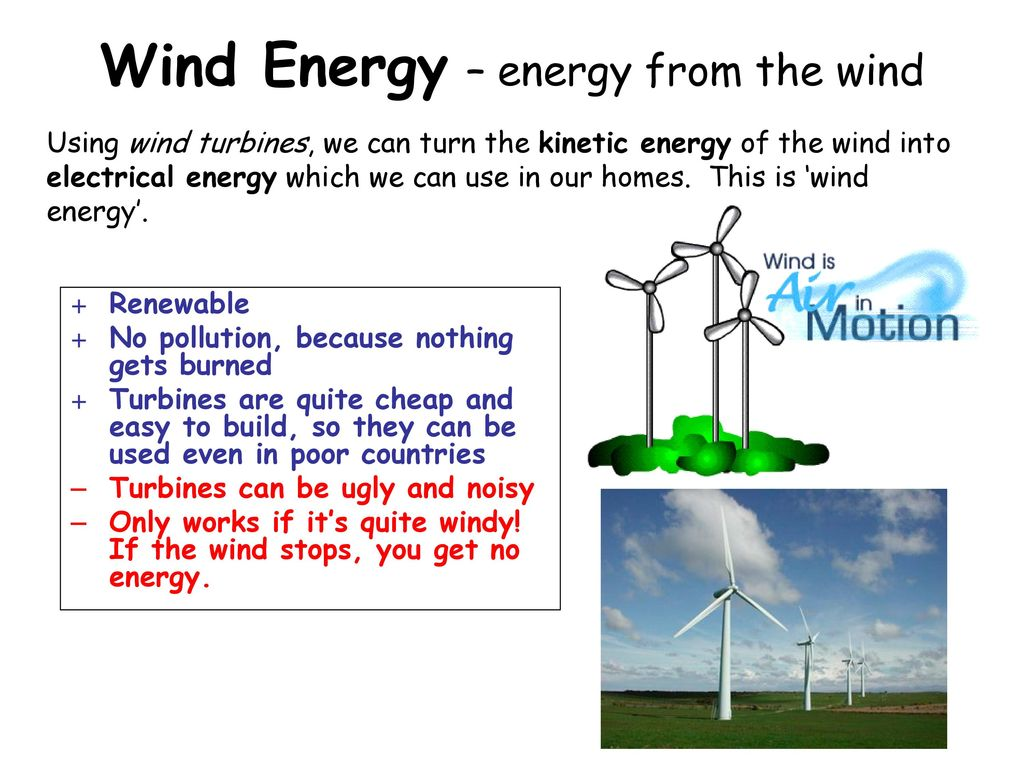 Geothermal Energy From The Earth Ppt Download Diy Wind Turbine Wiring Diagrams 6