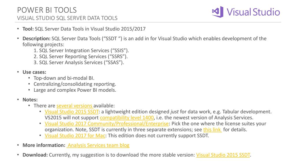 Sql Server Reporting Services 2017 Download