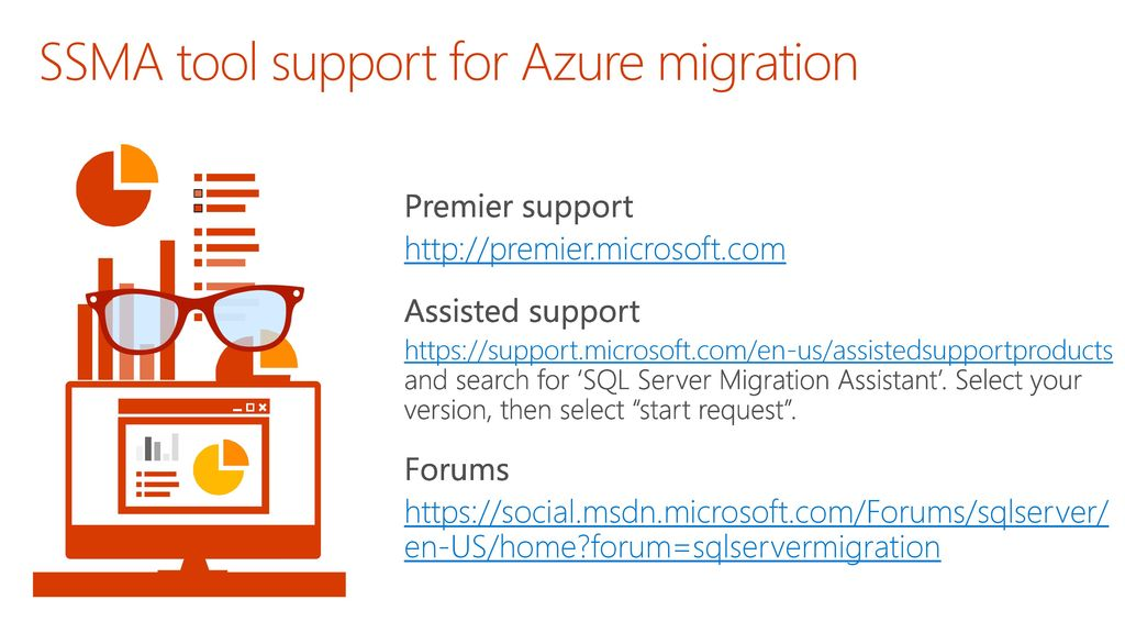 Oracle To Sql Server Migration Project Plan