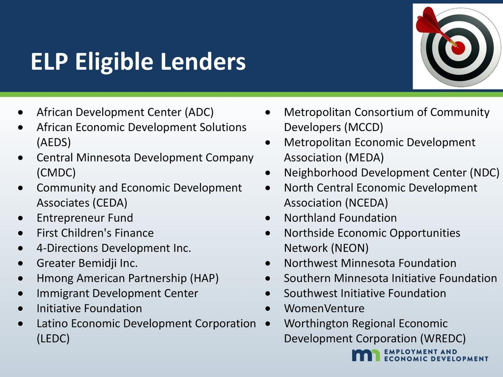 Financing Firms: From Garages to Clean Rooms - ppt download