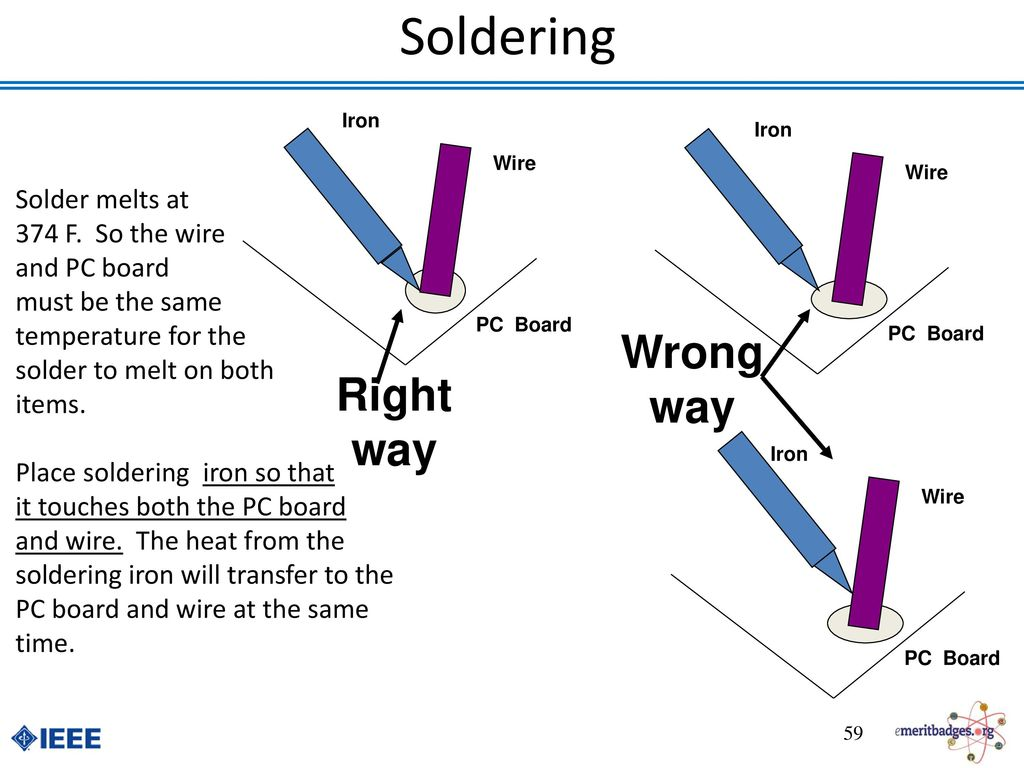 Soldering Iron Wiring Diagram Page 3 And Schematics Wire 1 10v Dimming Tryit Me Source 59