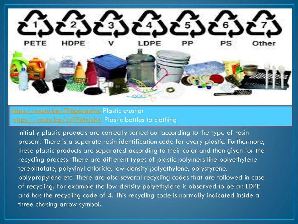 Plastic Theory J Middleton ppt download
