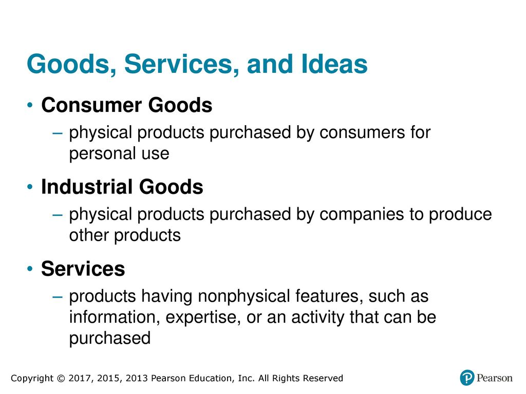 Marketing Processes and Consumer Behavior - ppt download