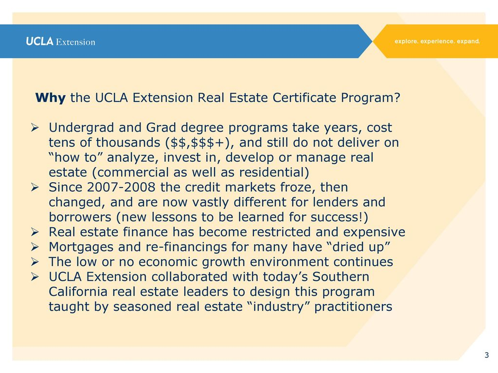 Facts About Extension: - ppt download