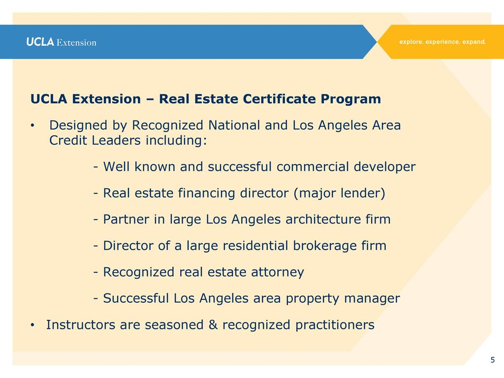 Facts About Extension Ppt Download