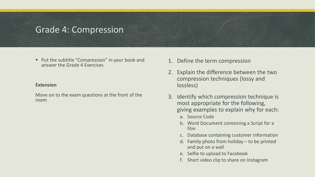 Component 1 9 Security and Data Management - ppt download