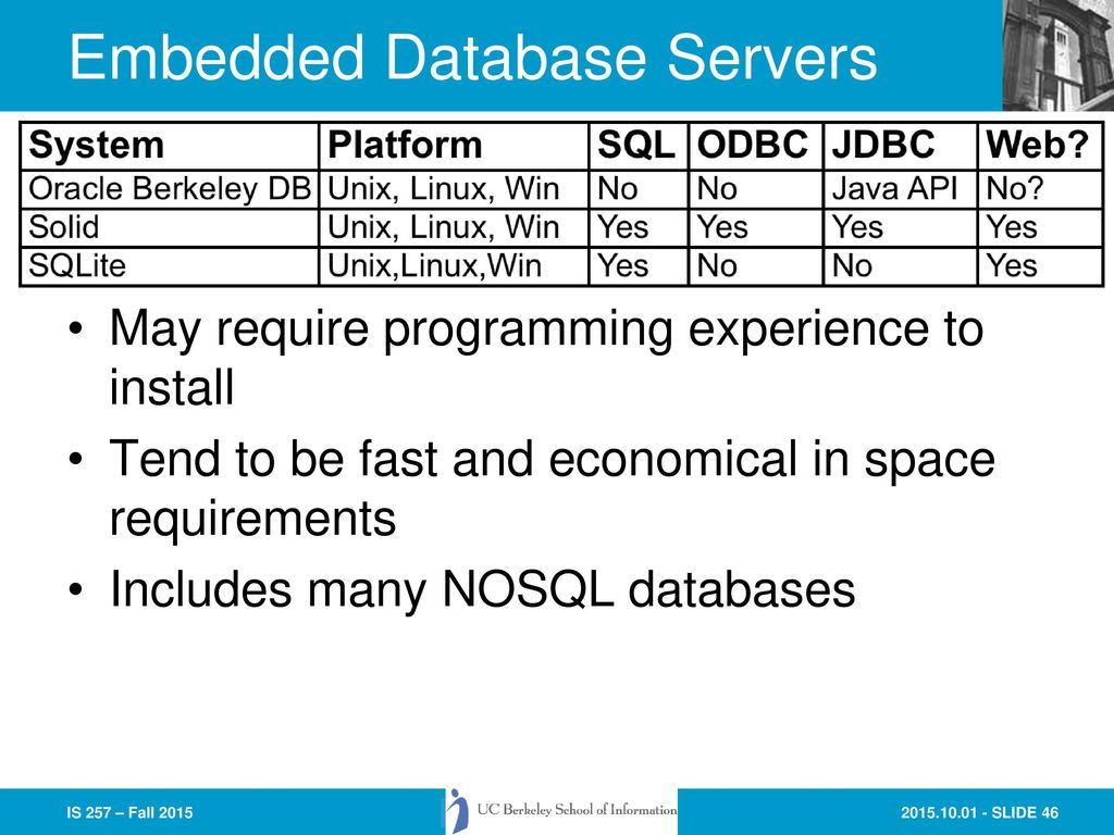 Database Applications and Web-Enabled Databases - ppt download