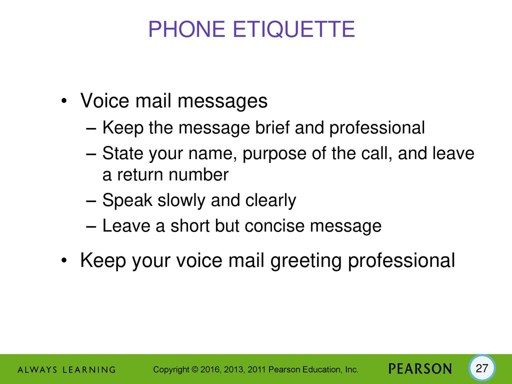 10 Electronic Communications Ppt Video Online Download
