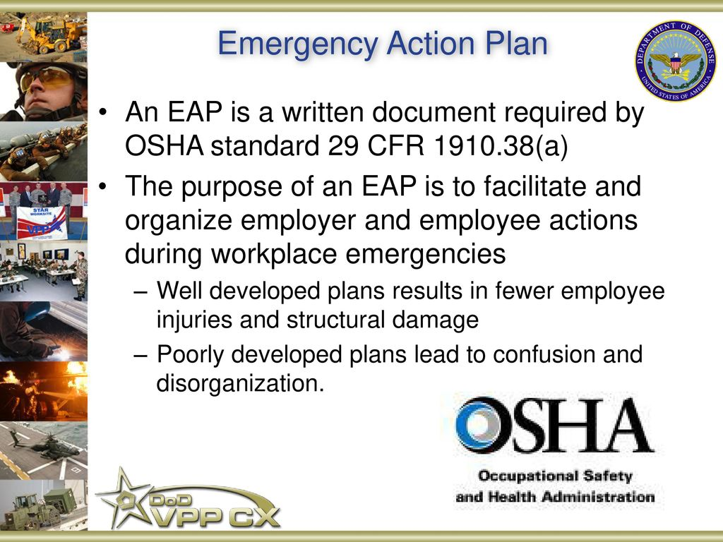 Emergency Preparedness & Response - ppt download