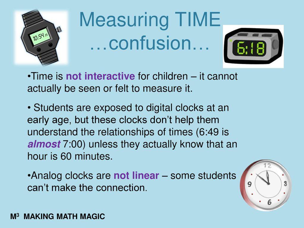 "Presented by Making Math Magic ""Four Teacher For Teachers"" www - ppt ..."