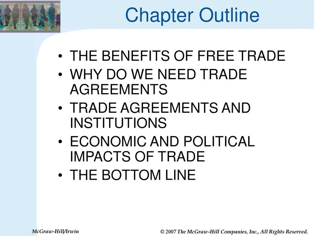 Nafta Cafta Gatt Wto Are Trade Agreements Good For Us Ppt