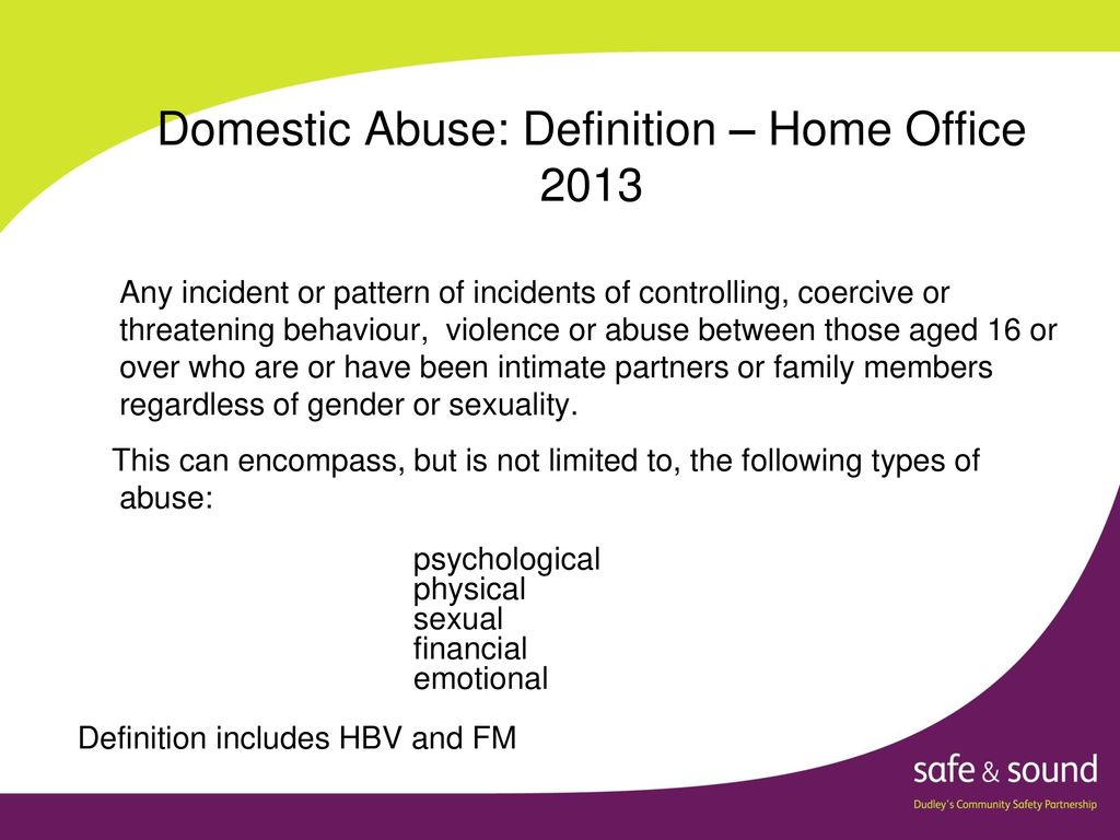 domestic abuse and the internet – a whistle-stop tour! - ppt download