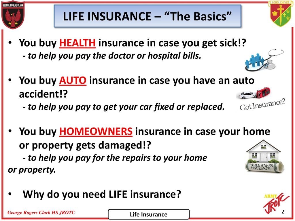 life insurance do we need it ppt download. Black Bedroom Furniture Sets. Home Design Ideas