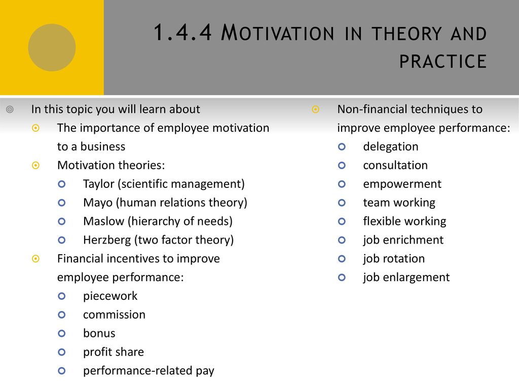 financial rewards to motivate employees pdf