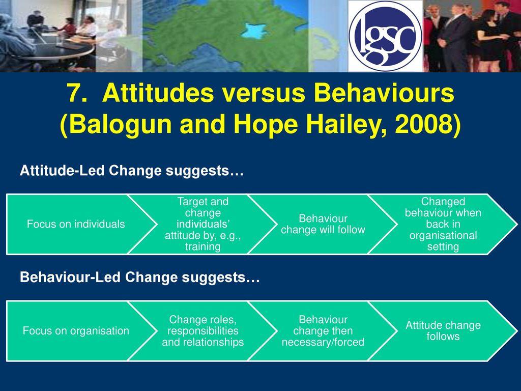 balogun and hope hailey