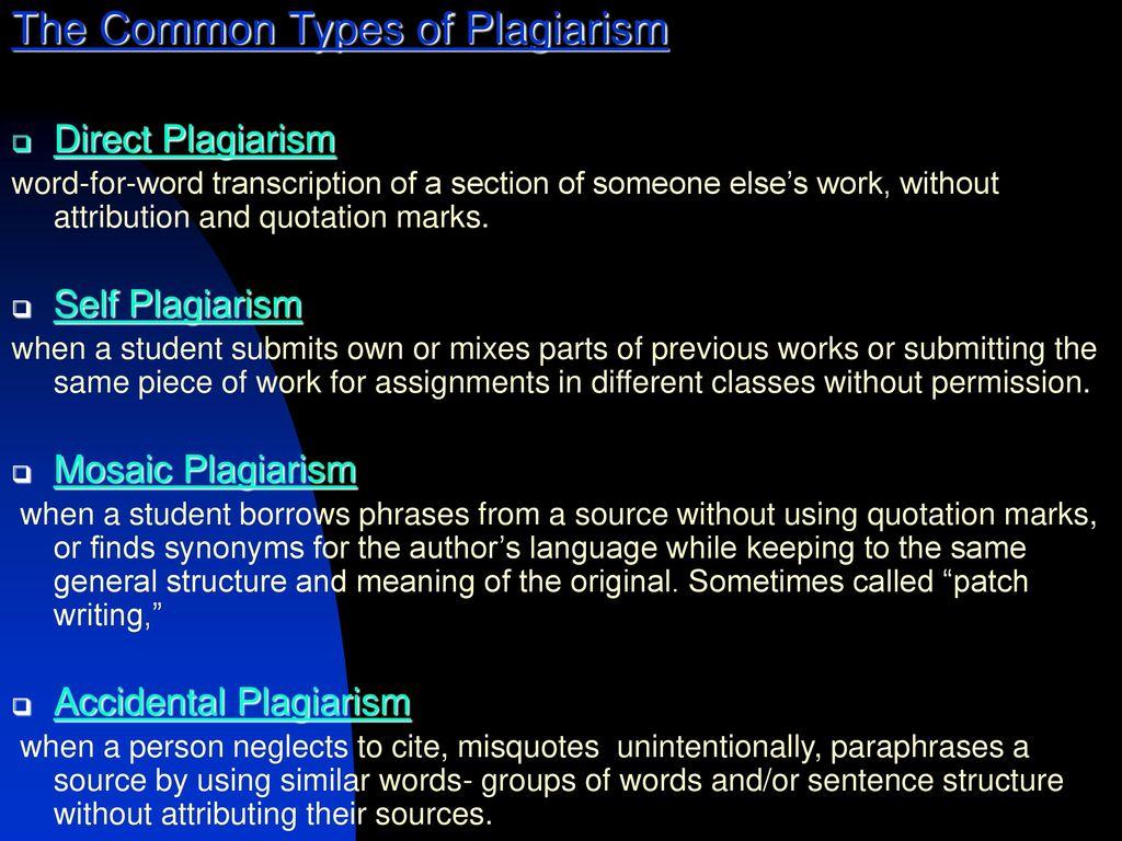 college essay themes tfm