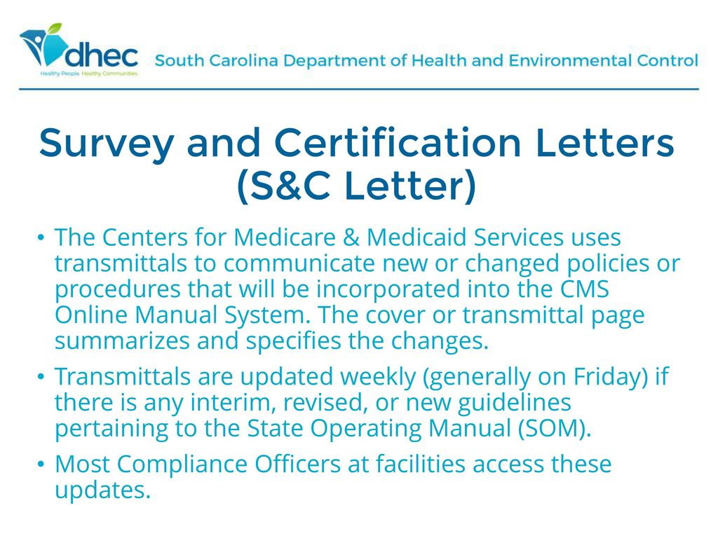 Cms Requirements For Life Safety Code Lsc Ppt Download