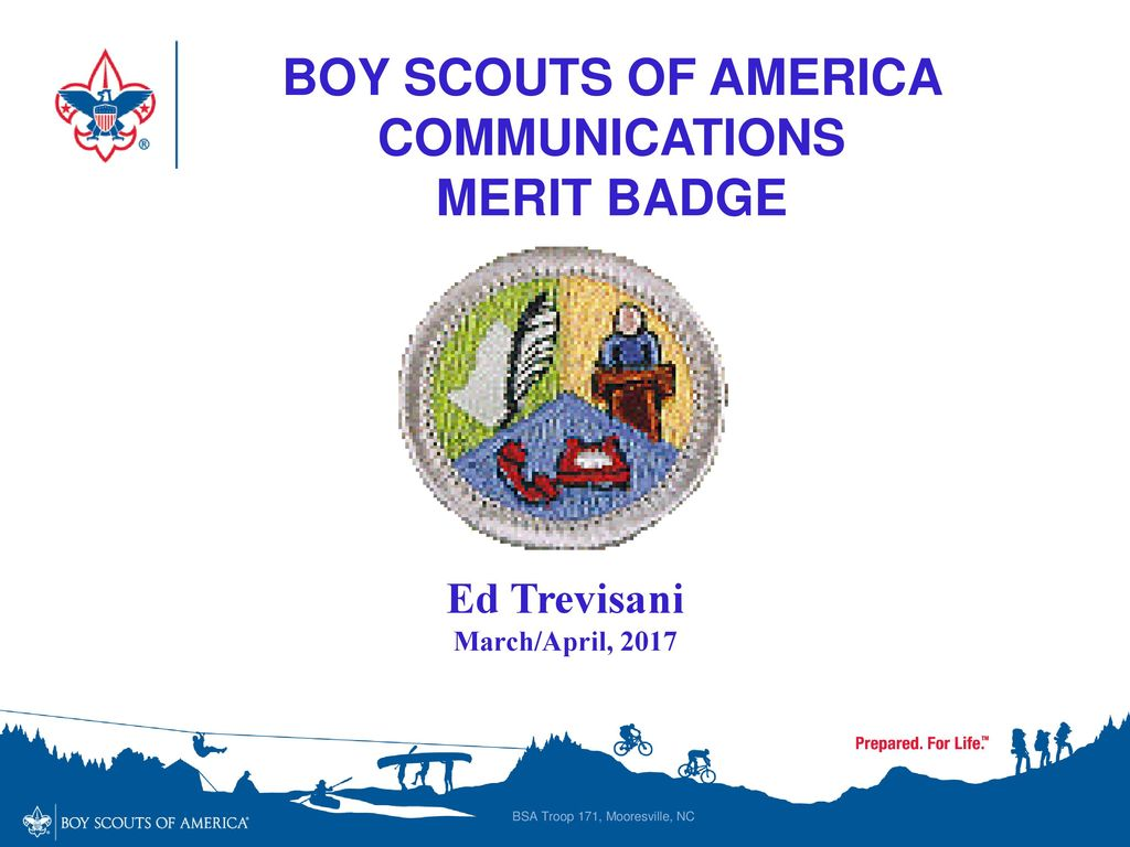 Workbooks usscouts org merit badge worksheets : communication merit badge - Tolg.jcmanagement.co