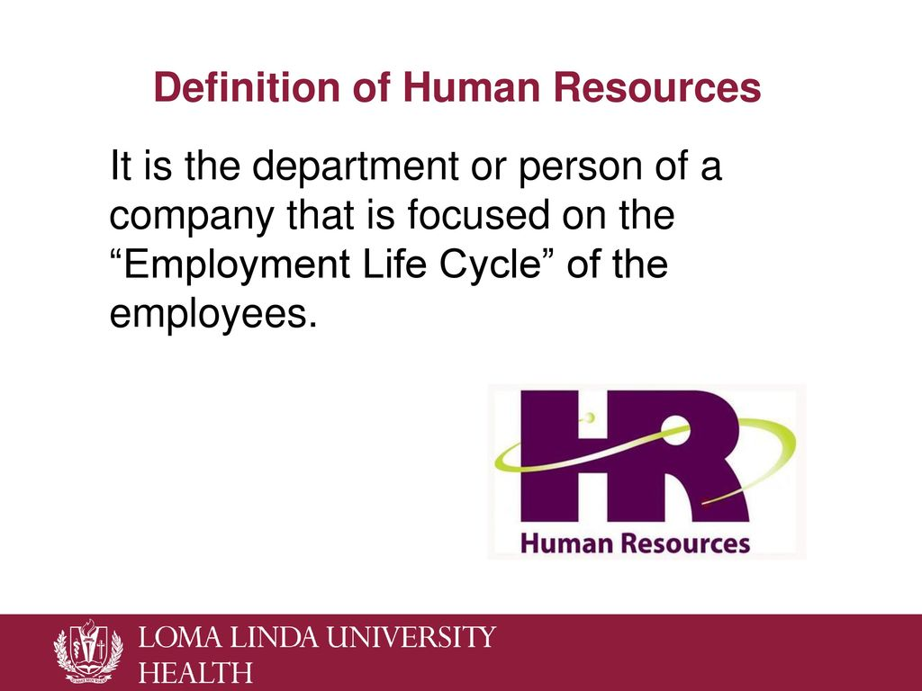global healthcare conference how to develop an hr roadmap - ppt download