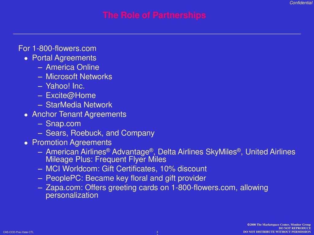 Chapter 3 Business Models Ppt Download