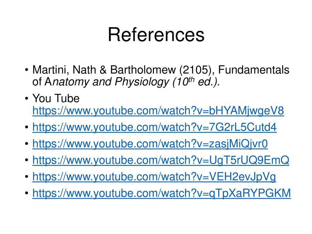 Chapter 29:1-5 Development and Inheritance - ppt video online download