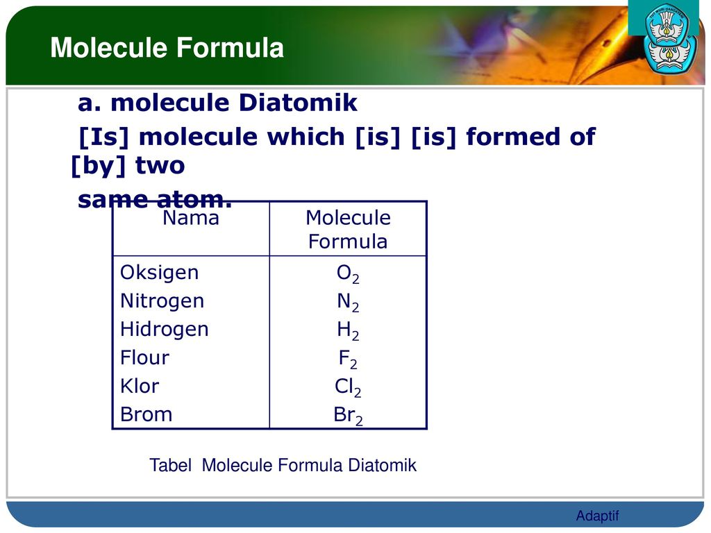 HEALTH CHEMISTRY FOR CLASS X, SEMESTER FIRST - ppt download