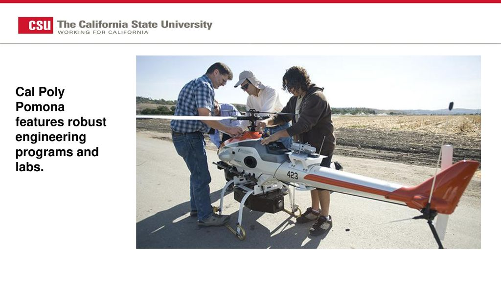 The California State University - ppt video online download