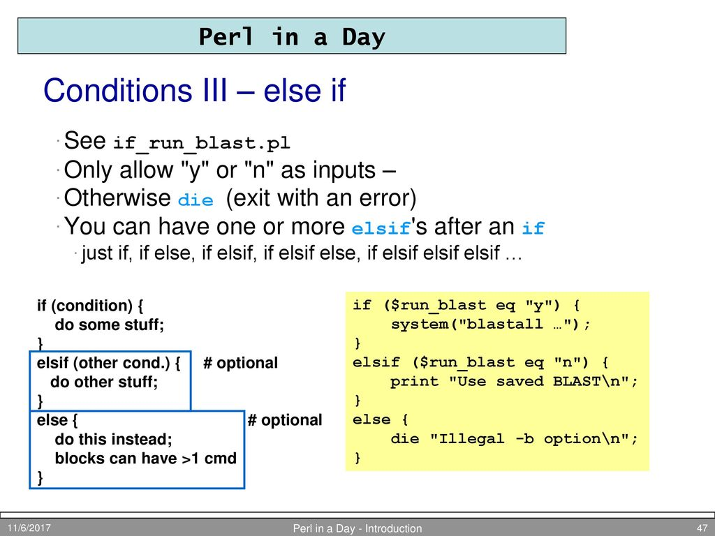 Exit Perl Example Wiringpi In A Day Peeking Inside The Oyster Download 1024x768