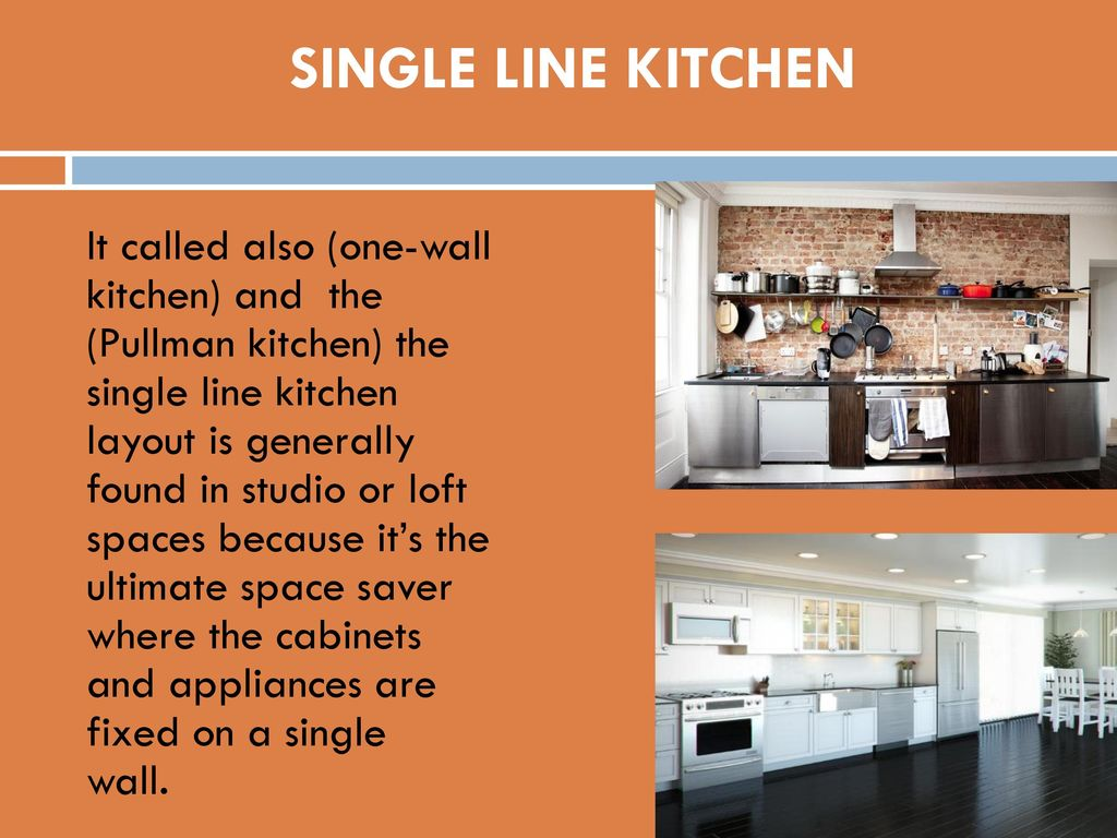 Case study for Kitchens and Bathrooms   ppt download