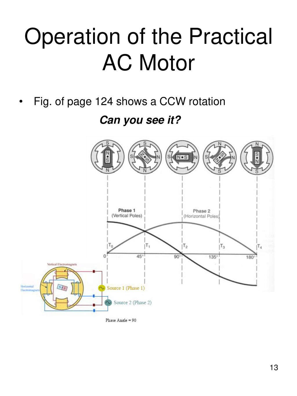 Ac Brush Motor Wiring Diagram Detailed Schematics 4 Wire Vertical Trusted