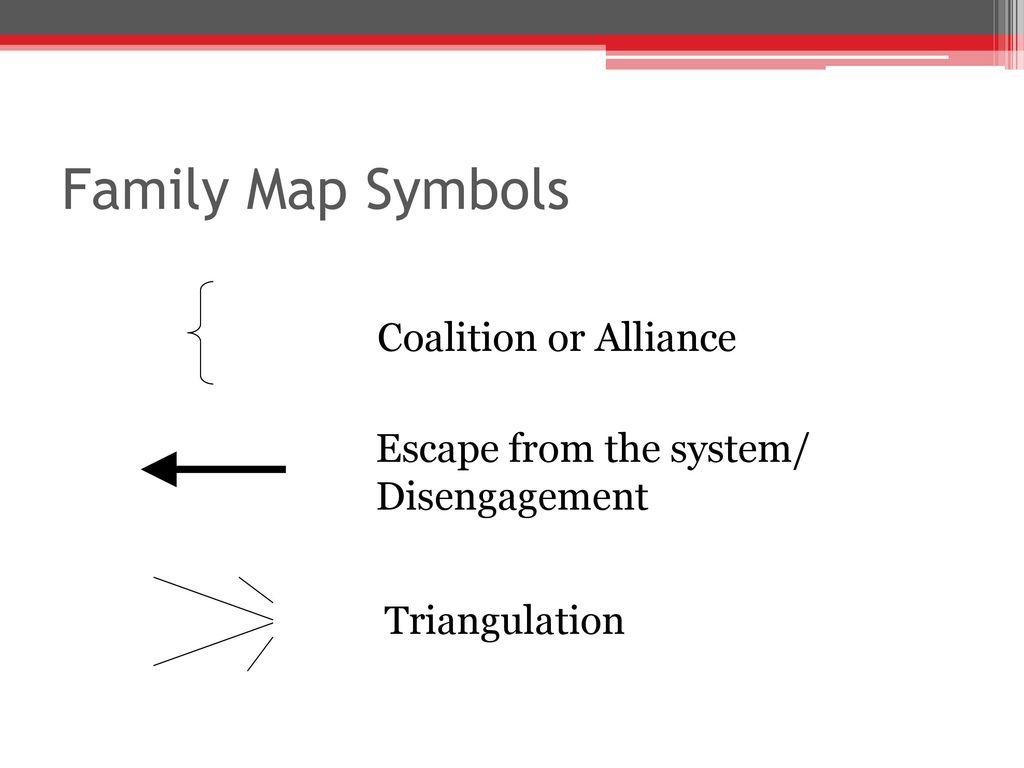 The Family as a Unit of Care - ppt download on