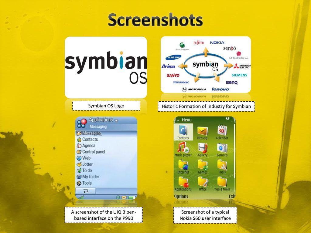 leszokni a symbian-ról)