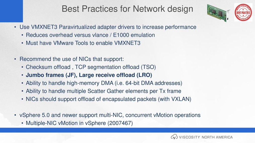 Oracle Database Virtualization and Linux Best Practices