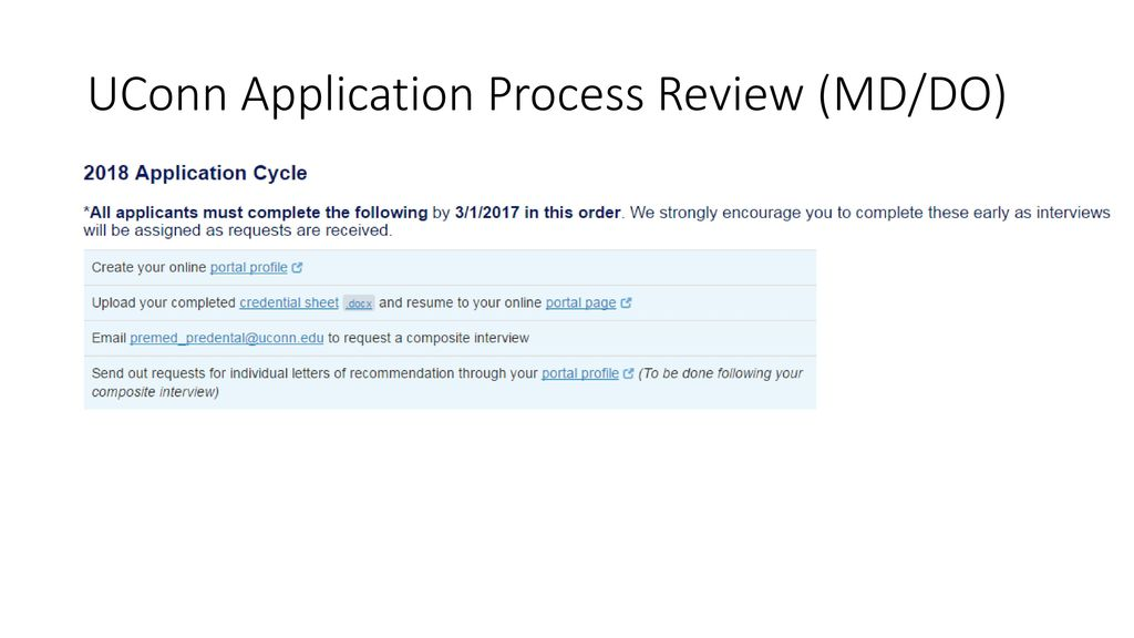 Dissertation proposal writing help online application