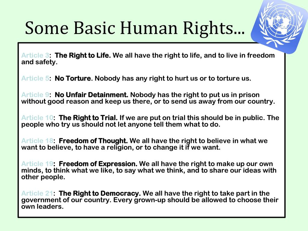 Worksheets Think Pair Share Worksheet think pair share what are human rights ppt download 2 some