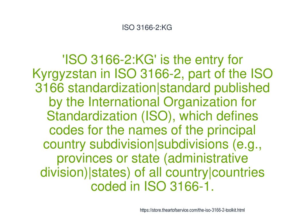 international organization for standardization (iso) country code