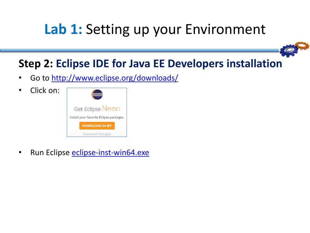 Java Ee Download 64 Bit