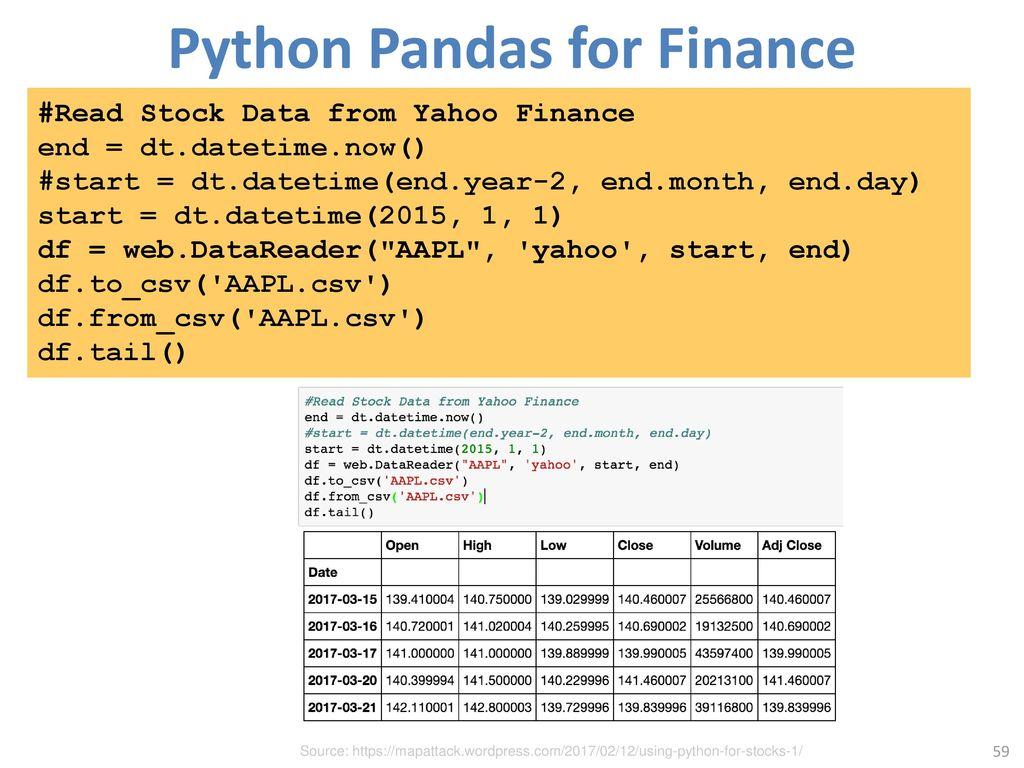 Social Computing and Big Data Analytics 社群運算與大數據分析- ppt