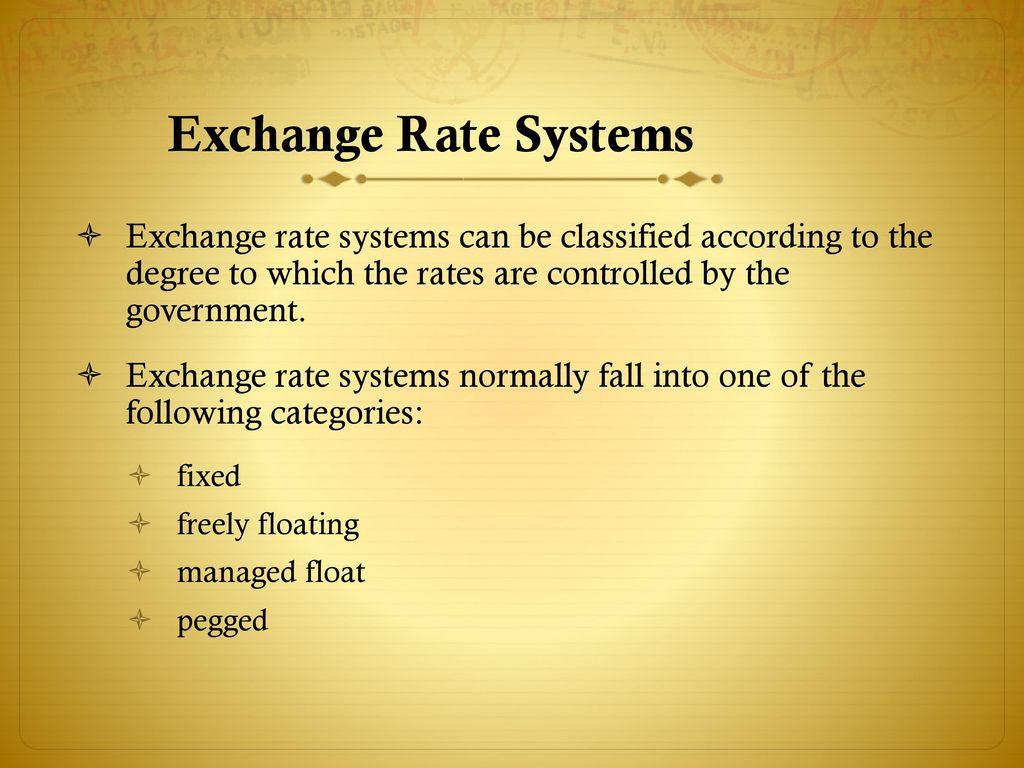 2 Exchange