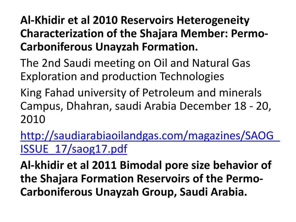 """International conference on Petrochemical Engineering"""" July"""