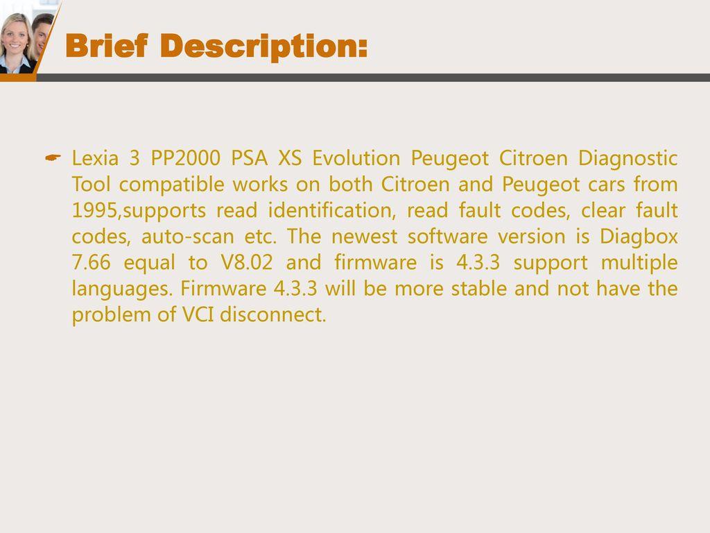 psa interface checker v3 download