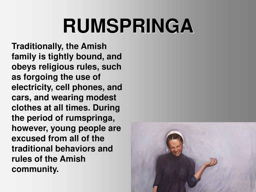 Png Redd Tinder Rumspringa Meme Wwwmiifotoscom