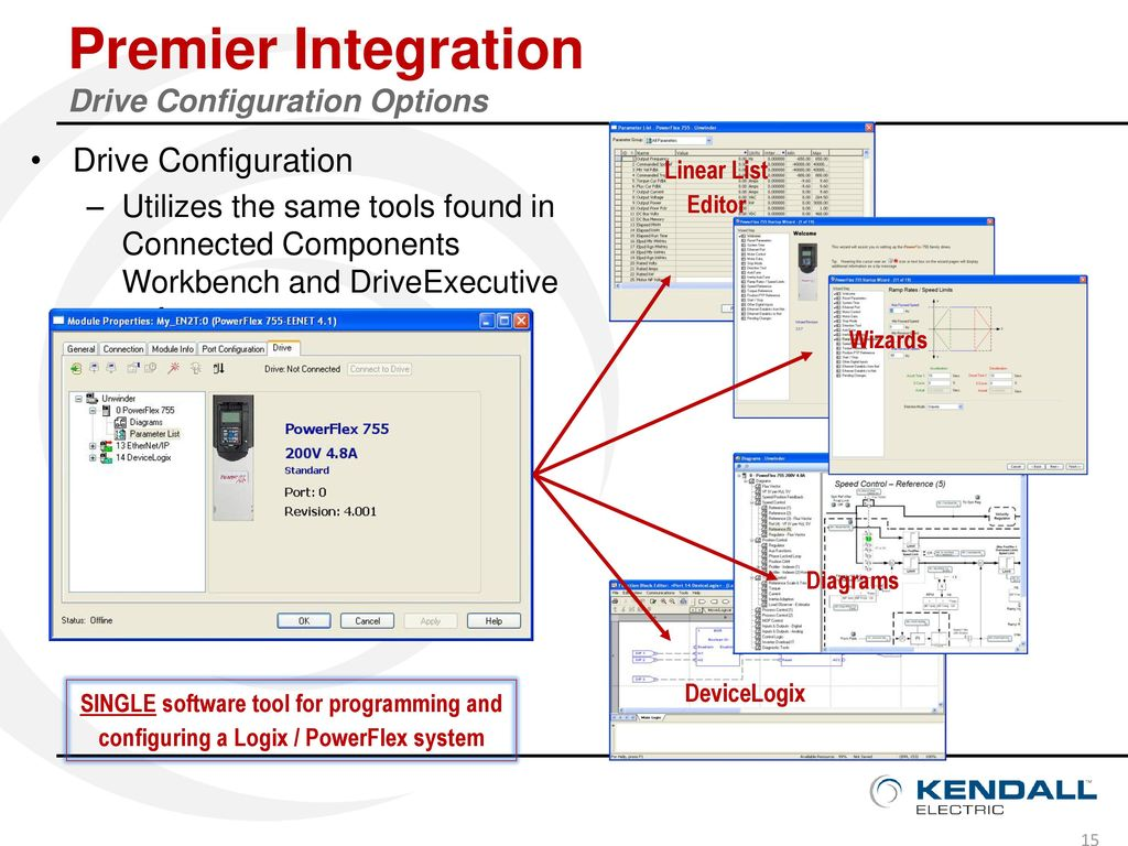 A M E B R O F T H K N D L G U P Ppt Download Powerflex 755 Wiring Diagrams 11 Premier Integration Configuring