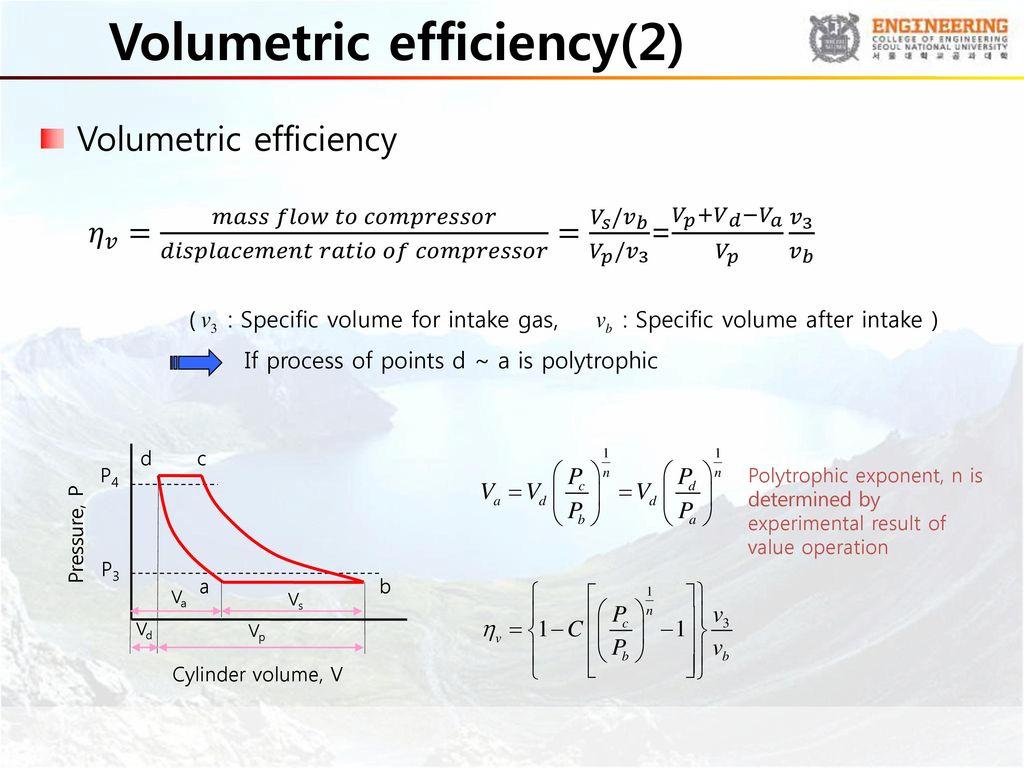 Environmental Thermal Engineering - ppt download