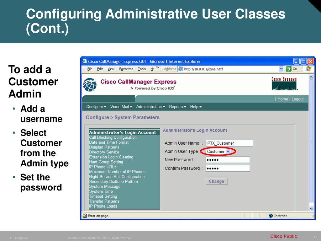 Cisco 8851 Cme Configuration