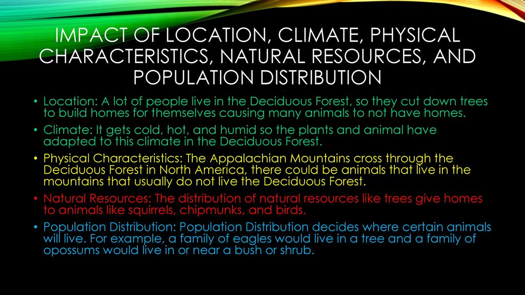 The temperate Deciduous Forest - ppt download on coniferous forest map, temperate biome map, temperate forest, wetlands map, boreal forest map, temperate shrubland map, deciduous in the us map, temperate grassland map, temperate climate map, temperate ecosystem map, deciduous forest map, dry deciduous map, desert map,
